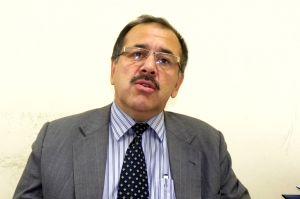 Arq.LuisAñazco
